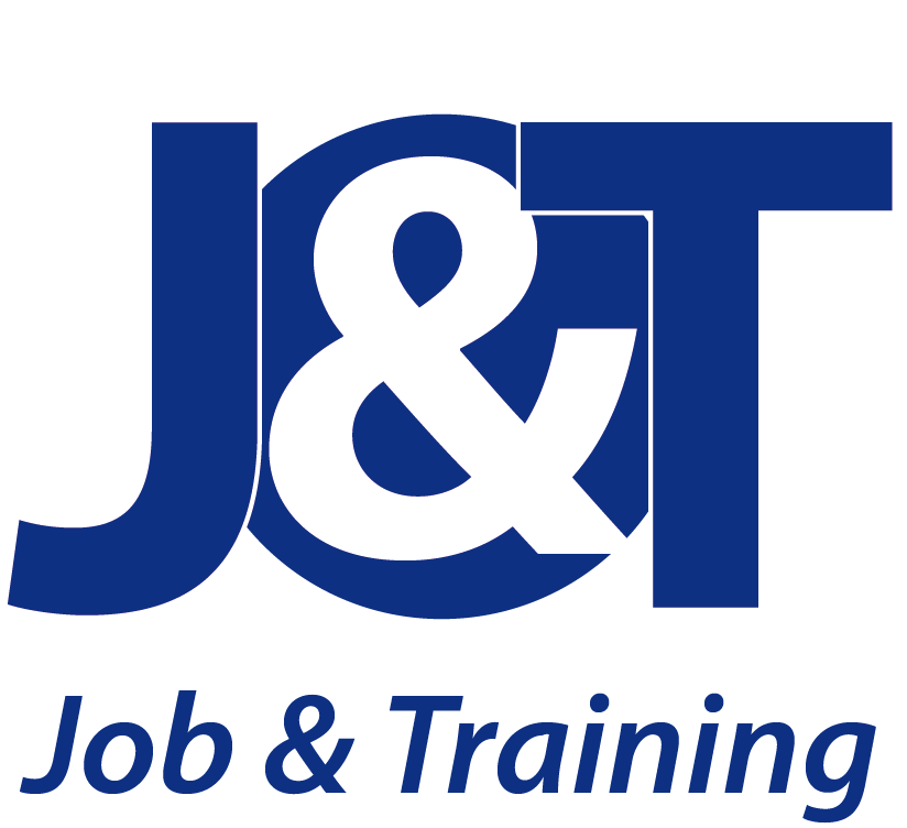 Job and training