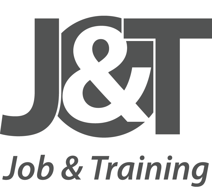 Job & Training